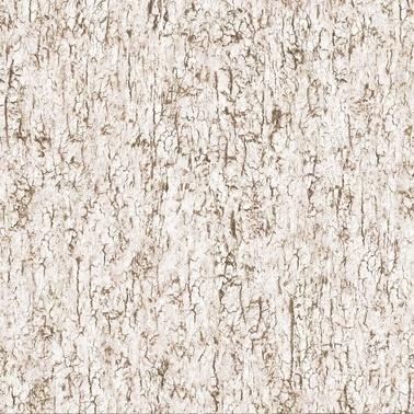 Duka Duvar Kağıdı Inception Tree DK.71145-2 (16,2 m2) Renkli